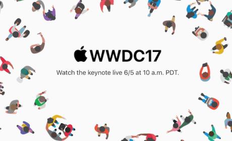 Cómo ver la WWDC 2017 online, la keynote de Apple en directo por Internet en streaming