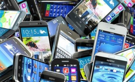 Los 20 mejores móviles chinos baratos de 2017