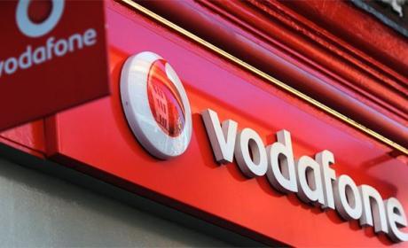 Oferta Vodafone: el doble de datos móviles durante el verano.