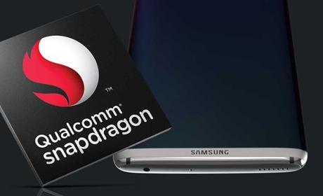 nuevos detalles el procesador Qualcomm Snapdragon 845