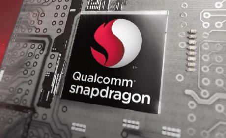 Qualcomm deja a Samsung por TSMC para fabricar el procesador 7nm