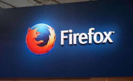 mozilla firefox multiproceso