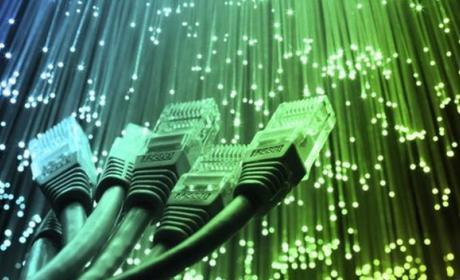 Amena ya ofrece cobertura de fibra óptica en toda España.
