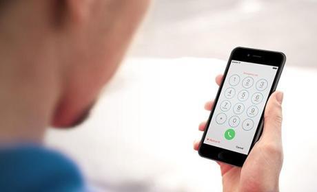grabar llamadas de voz iphone y android