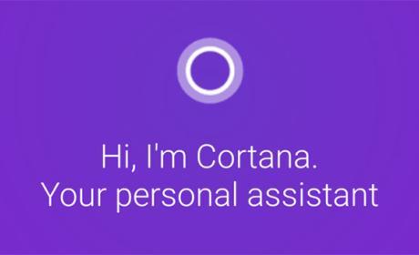 Cortana ya puede ser tu Google Assistant en Android