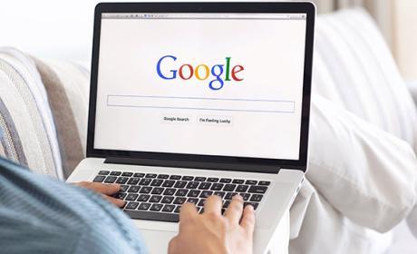 Cómo ver, eliminar y descargar tu historial de navegación de Google
