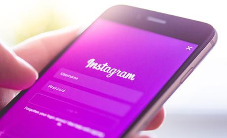 Instagram te permitirá compartir fotos con quién tú quieras
