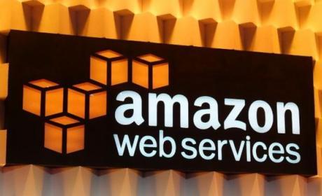 Amazon quiere competir contra Google con su propio traductor.
