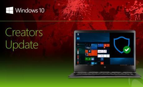 Este era el último fallo de seguridad descubierto en Windows Defender