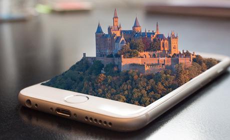 Snapdragon 450, todos los secretos de tu futuro móvil