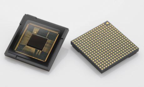 Samsung presenta su marca Isocell de sensores para cámaras para Samsung Galaxy Note 8
