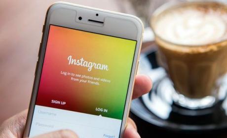 Instagram lanza una nueva función para bloquear comentarios ofensivos