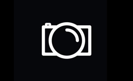 Photobucket rompe miles de millones de imágenes en Internet
