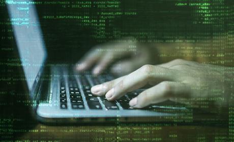 Sé un experto en seguridad con certificación de hacking ético