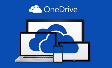 Problemas al sincronizar archivos con OneDrive y su solución.