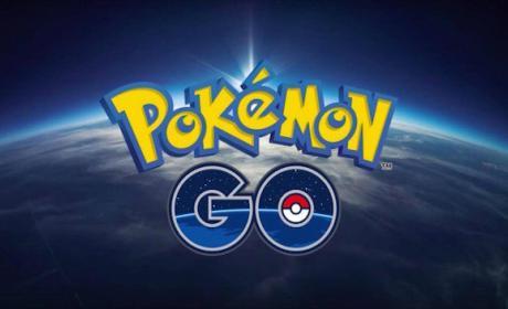 Llegan novedades para la entrega de Pokémon para móviles