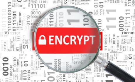 La encriptación de las conexión vía satélite demuestra tener fallos de seguridad
