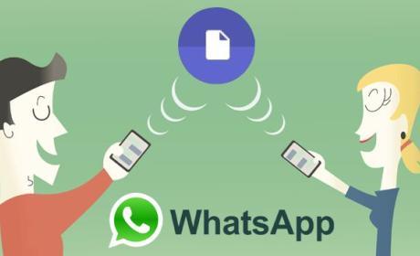 WhastaApp contará con un navegador interno gracias a Google Chrome