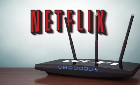 Cómo saber si tu ISP te está limitando la conexión a Internet