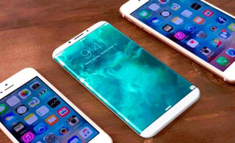Nuevos rumores sobre la fecha de lanzamiento del iPhone 8