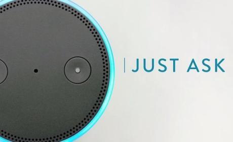 Alexa podría dar acceso a las grabaciones de audio a desarrolladores de aplicaciones de terceros