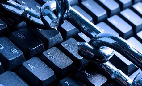 Australia propone ley de acceso a mensajes cifrados en redes