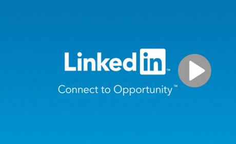 LinkedIn permitirá subir vídeo nativo
