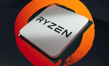 Cuidado al comprar un procesador AMD: podría ser falso.