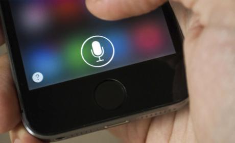 Trucos para usar Siri en tu iPhone