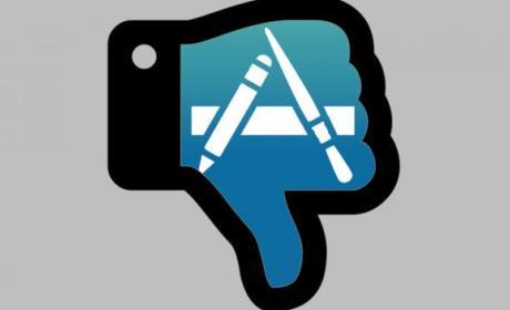 Los desarrolladores podrán responder a las críticas de usuarios desde la App Store