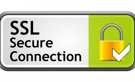 ¿Por qué es importante que tu página web cuente con un certificado SSL?
