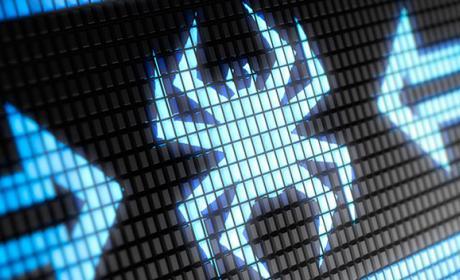 malware cia wikileaks