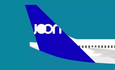 Joon, la nueva aerolínea para 'millennials' de Air France