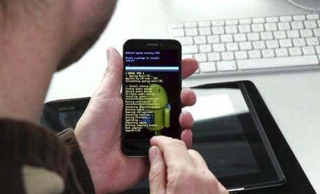 ¿Sigue siendo una buena idea rootear tu móvil Android?