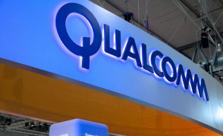 Qualcomm vuelve a recibir denuncias.