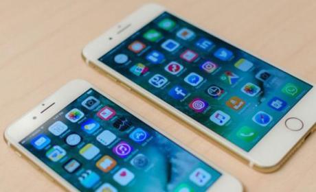 Cerrar las apps de tu iPhone está dañando su batería