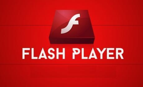 Adobe Flash desaparecerá para siempre en 2020