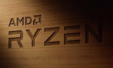 Desvelados los detalles del nuevo procesador barato AMD Ryzen 3.