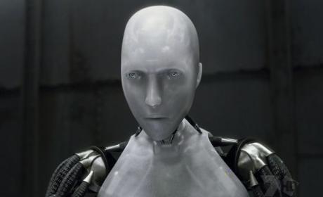 La IA de Disney sabrá cómo reaccionaremos a una película