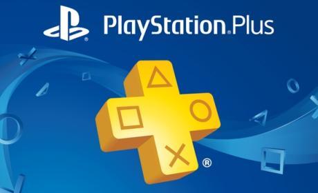 PlayStation Plus sube de precio el 31 de agosto