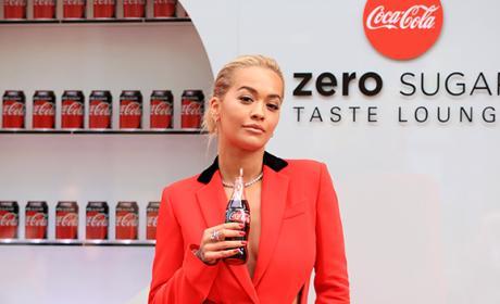 Adiós a la Coca-Cola Zero que se reinventa con receta española