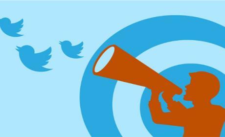 Twitter tendrá suscripción de pago para amplificar los mensajes