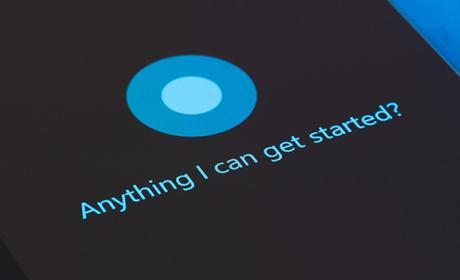 Estas son las novedades de Cortana para Android