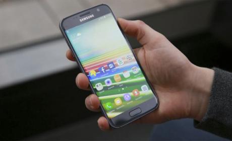 Samsung trabaja en el módem LTE para descargar películas en HD