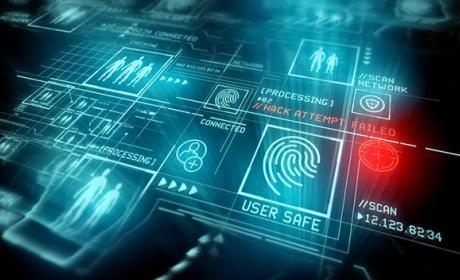 Obtén el Certificado profesional de análisis informático forense