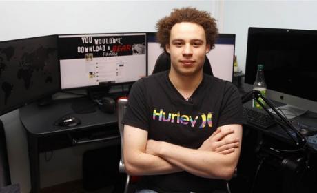 El hacker que desactivó WannaCry, detenido por crear el troyano Kronos