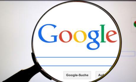 Google Search podría incluir una característica como las Stores de Instagram y Snapchat.