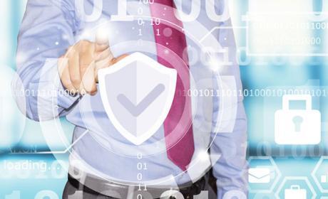 Las mejores webs para escanear y eliminar virus gratis