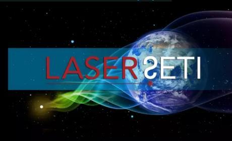 El SETI inicia un crowdfunding para buscar vida extraterrestre