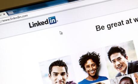 trucos LinkedIn, mejorar la visibilidad del perfil